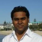 Ronald-Sharma